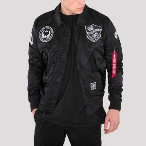 alpha-industries-cwu-vf-lw-flight-jacket-1