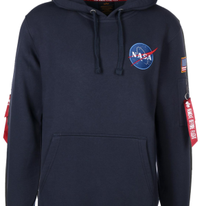 bluza-z-kapturem-ALPHA-INDUSTRIES-NASA-SPACE-SHUTTLE-17831707