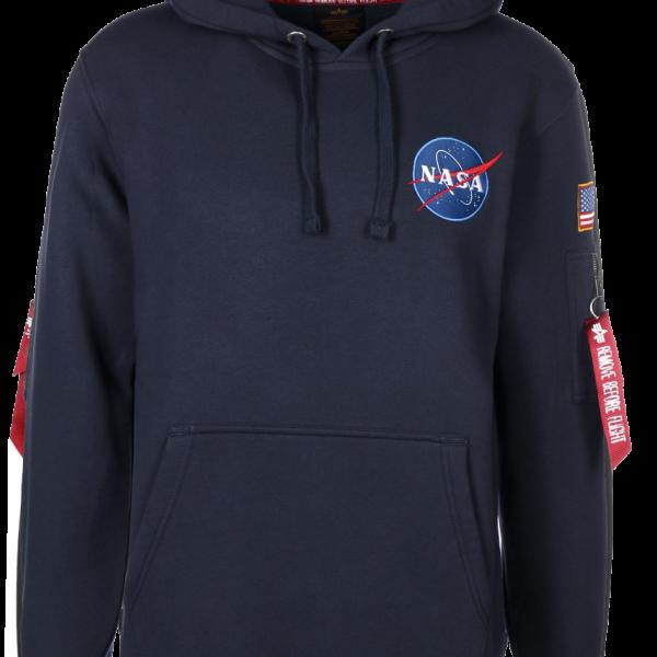 bluza-z-kapturem-ALPHA-INDUSTRIES-NASA-SPACE-SHUTTLE-17831707