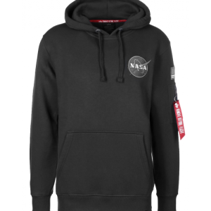 bluza-z-kapturem-alpha-industries-nasa-space-shuttle-17831703_1