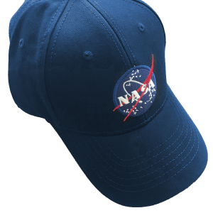 czapka-z-daszkiem-ALPHA-INDUSTRIES-NASA-18690307