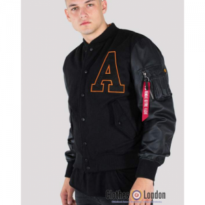 kurtka-bejsolowka-alpha-industries-college-178135