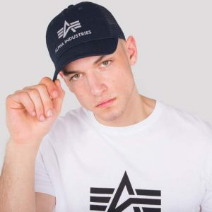 alpha-industries-basic-trucker-cap-rep-blue_1