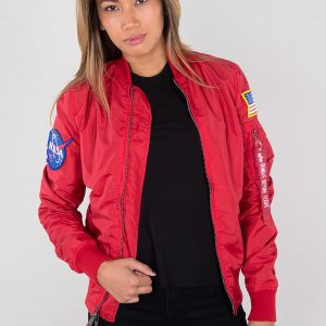 alpha-industries-ma-1-tt-nasa-reversible-wmn-wmn-jacket-001