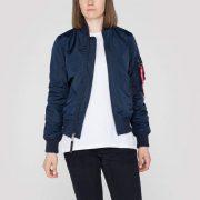 141041-07-alpha-industries-ma-1-tt-wmn-flight-jacket-001_2508x861