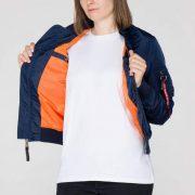 141041-07-alpha-industries-ma-1-tt-wmn-flight-jacket-005_2508x861