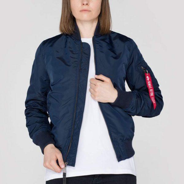 141041-07-alpha-industries-ma-1-tt-wmn-flight-jacket-006_2508x861