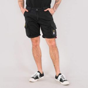 186209-03-alpha-industries-crew-short-patch-short-001_253x245@2x