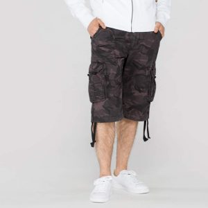 191200-125-alpha-industries-jet-short-short-001_2508x861