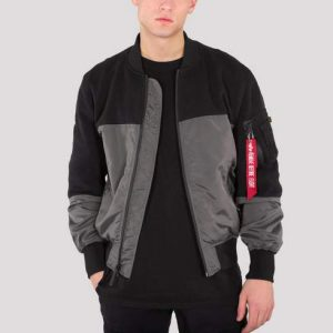 alpha-industries-ma-1-mesh-mm-flight-jacket-1