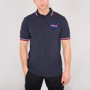 alpha-industries-nasa-polo-rep.blue