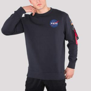 178307-07-alpha-industries-space-shuttle-sweater-sweat-001_861x645