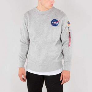 178307-17-alpha-industries-space-shuttle-sweater-sweat-001_861x645