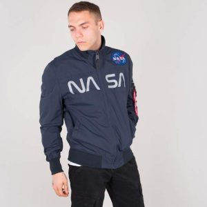 186111-07-alpha-industries-nasa-jacket-flight-jacket-003_861x645