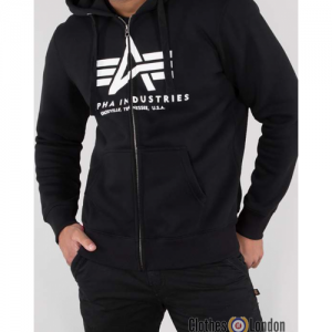 rozpinana-bluza-alpha-industries-basic-zip-hoody-czarna-178325-03
