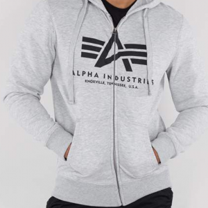 rozpinana-bluza-alpha-industries-basic-zip-hoody-szara-17832517a