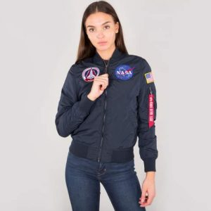 186022-07-alpha-industries-ma-1-tt-nasa-reversible-wmn-flight-jacket-003_253x245@2x