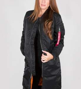 168010-03-alpha-industries-ma-1-coat-rib-wmn-wmn-jacket-001_200x200@2x