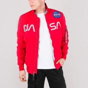 186111-328-alpha-industries-nasa-jacket-flight-jacket-001_861x645