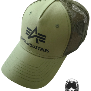 czapka-z-daszkiem-ALPHA-INDUSTRIES-BASIC-TRUCKER-18690211