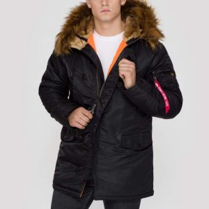 103141-03-alpha-industries-n3b-vf-59-cold-weather-jacket-006_861x645