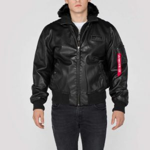 123106-515-alpha-industries-ma-1d-tec-fl-flight-jacket-001_2508x861