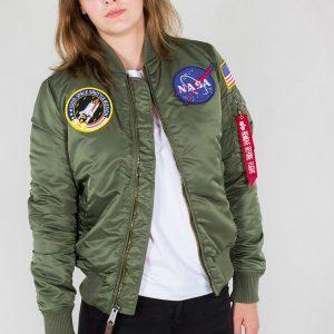 168007-01-alpha-industries-ma-1-vf-nasa-wmn-wmn-jacket-001