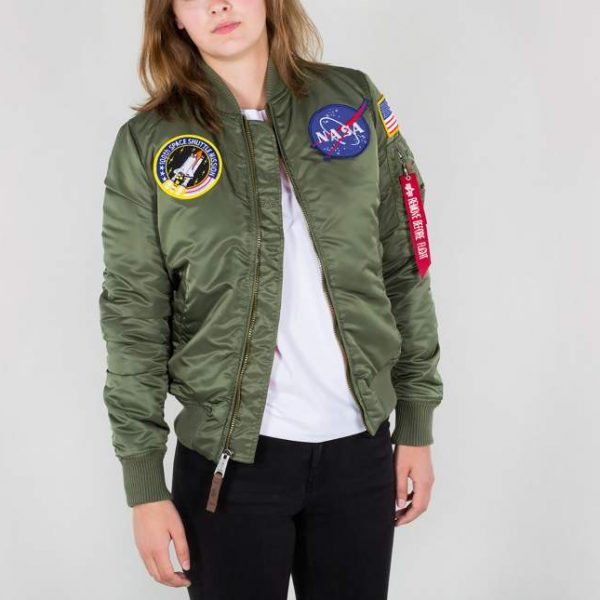 168007-01-alpha-industries-ma-1-vf-nasa-wmn-wmn-jacket-001_861x645