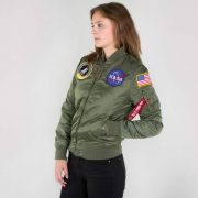 168007-01-alpha-industries-ma-1-vf-nasa-wmn-wmn-jacket-003_861x645