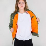 168007-01-alpha-industries-ma-1-vf-nasa-wmn-wmn-jacket-005_861x645