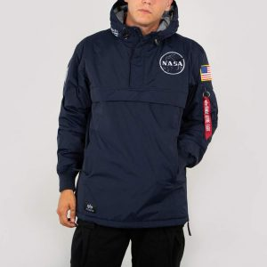 Kangurka-ALPHA-INDUSTRIES-NASA-Anorak-188133-07