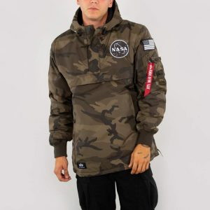 Kangurka-ALPHA-INDUSTRIES-NASA-Anorak-188133-239