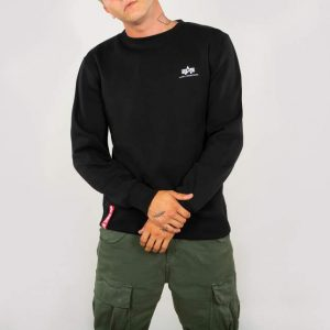 188307-03-alpha-industries-basic-sweater-small-logo-sweat-001_861x645