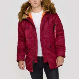 103141-184-alpha-industries-n3b-vf-59-cold-weather-jacket-001_861x645
