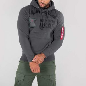 188311-136-alpha-industries-alpha-squad-hoody-sweat-001_861x645