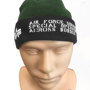 czapka-zimowa-ALPHA-INDUSTRIES-AIR-FORCE-BEANIE-188904257