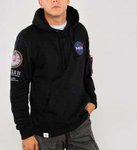 188310-03-alpha-industries-apollo-11-hoody-sweat-001_200x200@2x