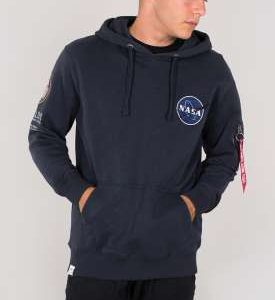 188310-07-alpha-industries-apollo-11-hoody-sweat-001_200x200@2x