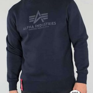 bluza-ALPHA-INDUSTRIES-BASIC-SWEATER-granatowa-17830207