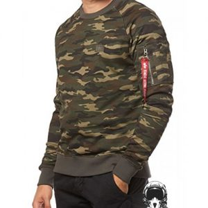 bluza-alpha-industries-x-fit-sweat-moro-woodland-158320408