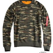bluza-alpha-industries-x-fit-sweat-moro-woodland-158320408a