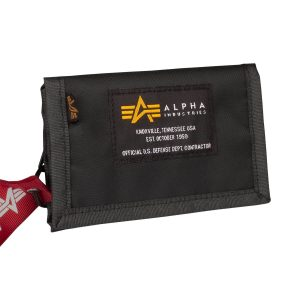 Crew Wallet - Alpha Industries_2