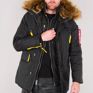 133148-03-alpha-industries-pps-n3b-cold-weather-jacket-001