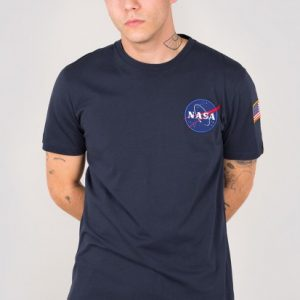 176507-07-alpha-industries-space-shuttle-t-tee-001_600x600