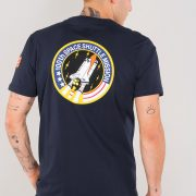 176507-07-alpha-industries-space-shuttle-t-tee-002
