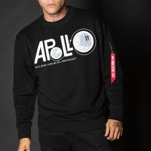 198366-03-alpha-industries-apollo-50-sweater-sweat-001