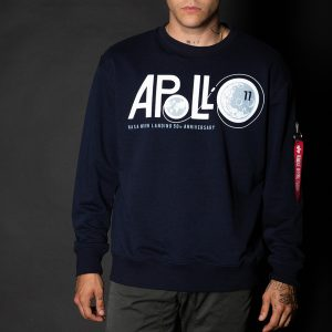 198366-07-alpha-industries-apollo-50-sweater-sweat-001